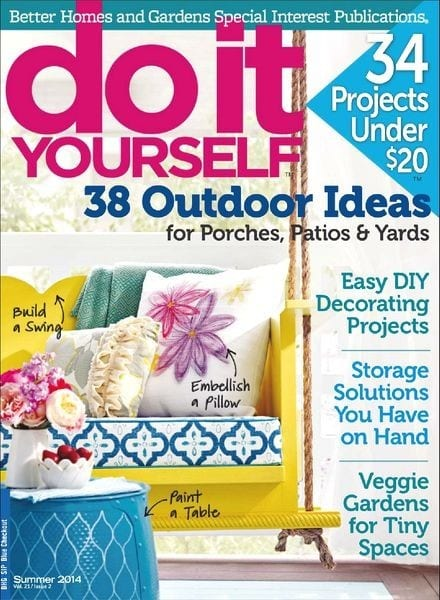 Do-It-Yourself-Summer-2014