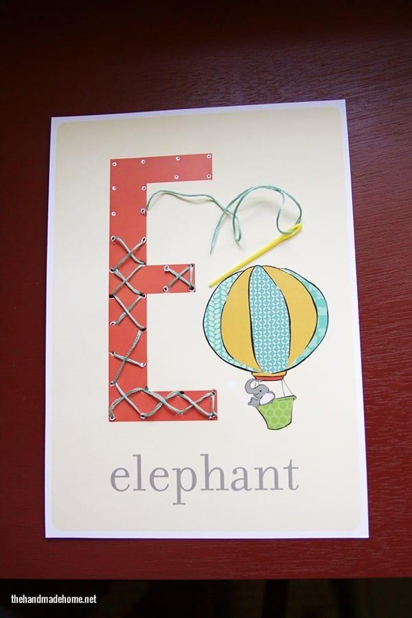 alphabet_sewig_Card