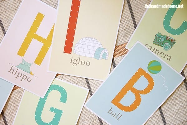 alphabet_sewing_cards