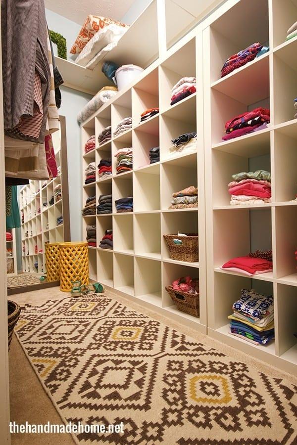 closet_organization_ideas