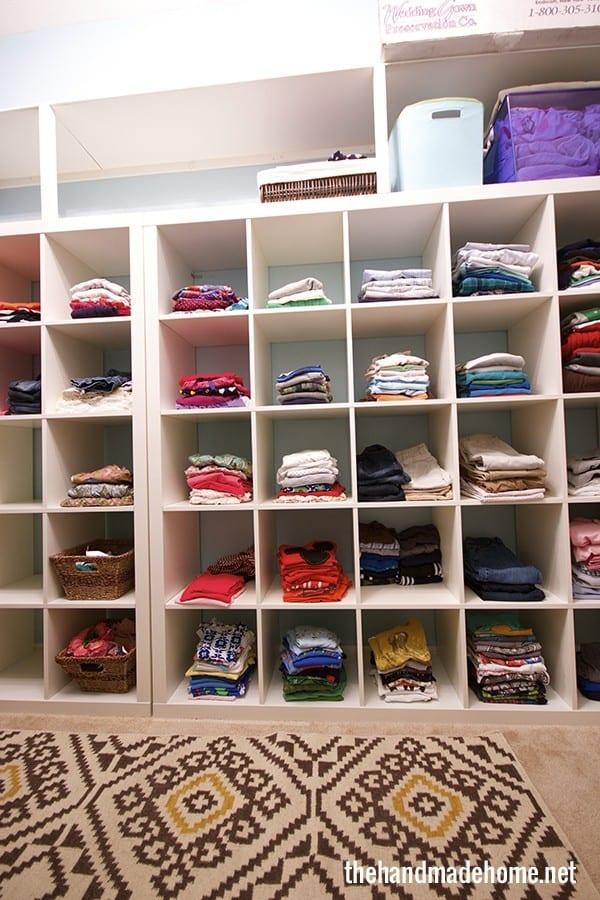 clothes_organization