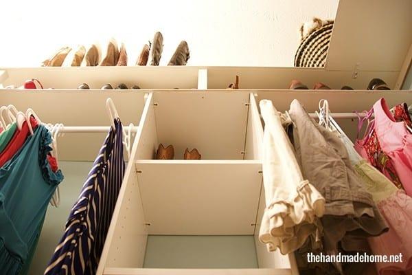 diy_family_closet