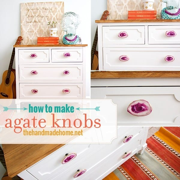 make_your_own_agate_hardware