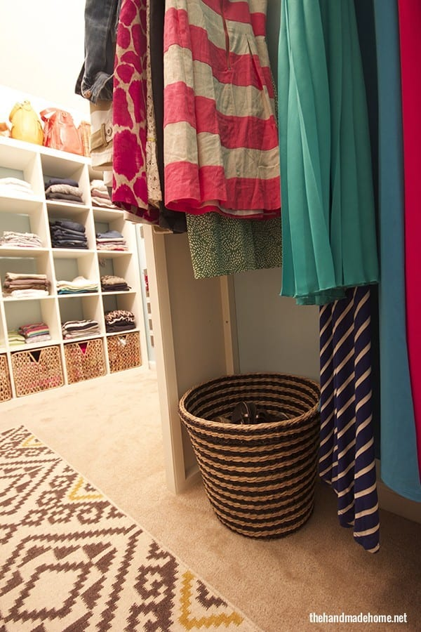 organize_your_closet