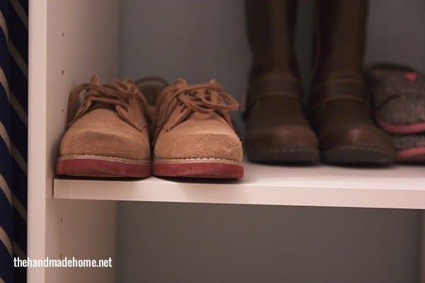 shoe_storage