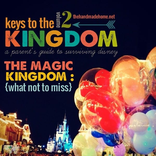 the_magic_kingdom_what_not_to_miss