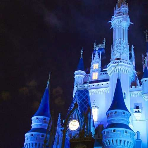 the magic kingdom: what not to miss