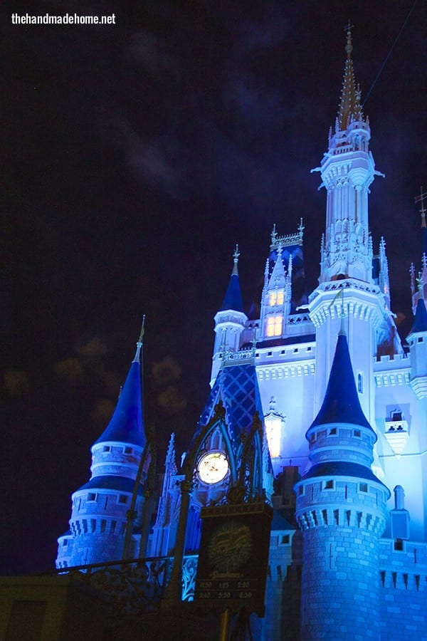 what_not_to_miss_magic_kingdom