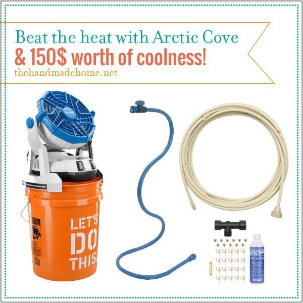 beat_the_heat_with_arctic_cove