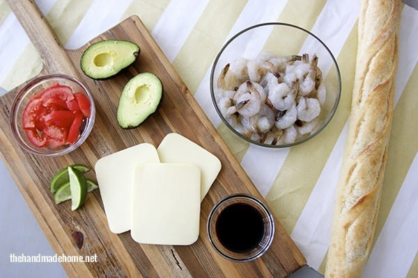 bruschetta_ingredients