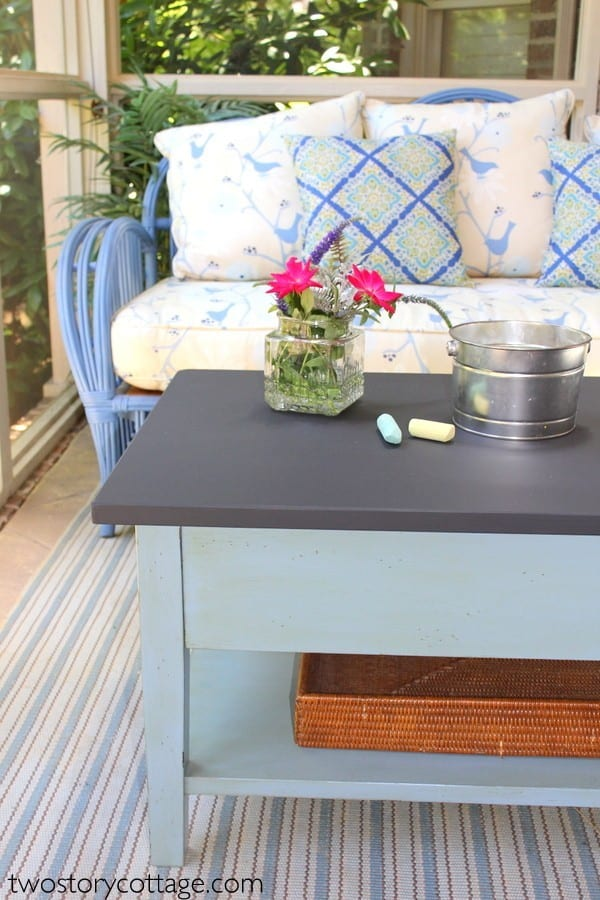 chalk_paint_table