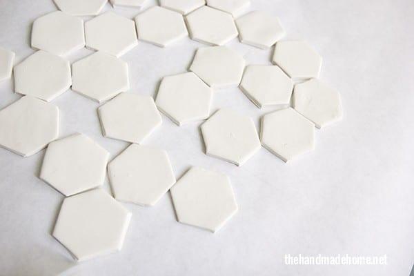 hexagon_clay