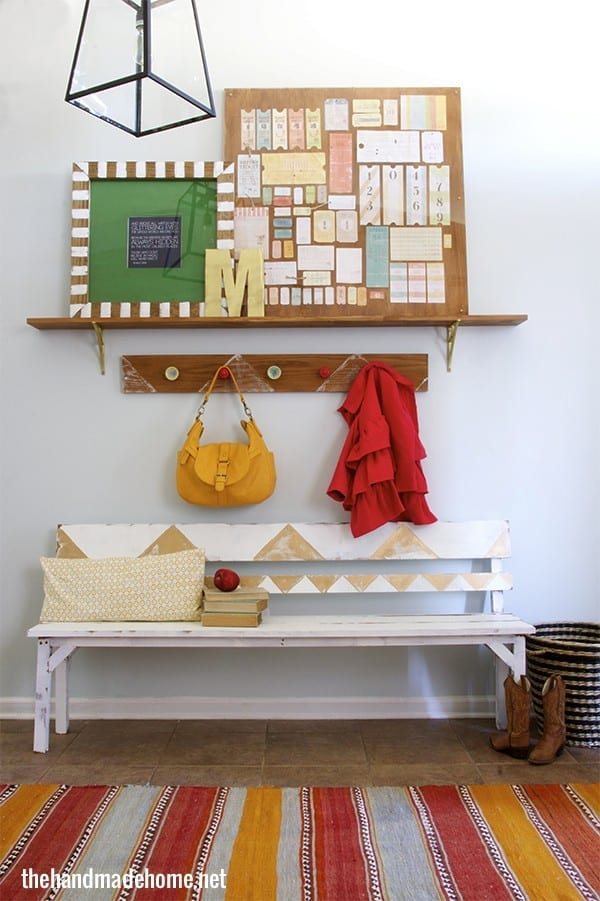 small_entryway_solution