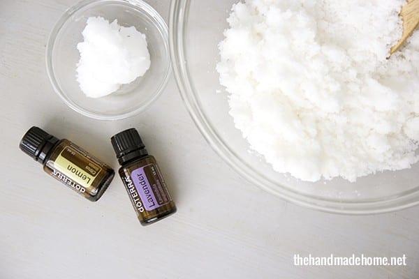 sugar_scrub_essential_oils