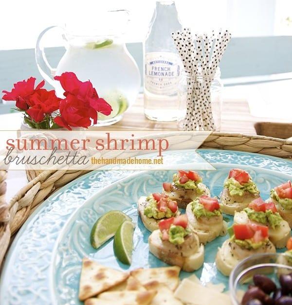summer_shrimp_bruschetta
