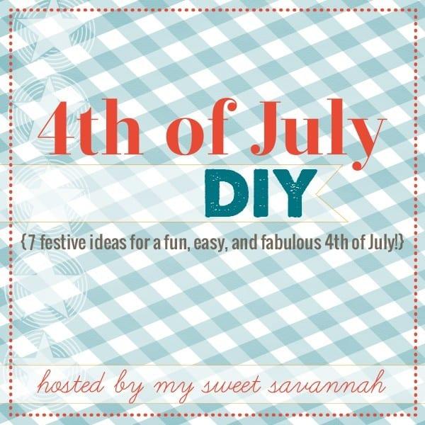4th_of_july_diy