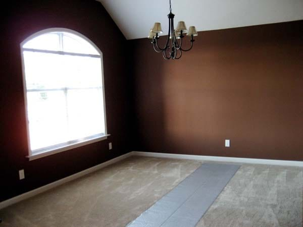 before_dining_room