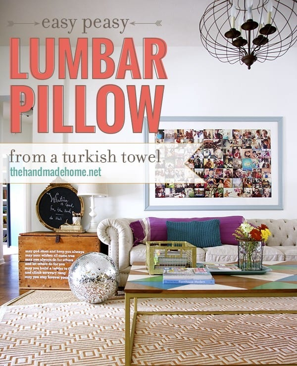 easy_peasy_pillow_how_to
