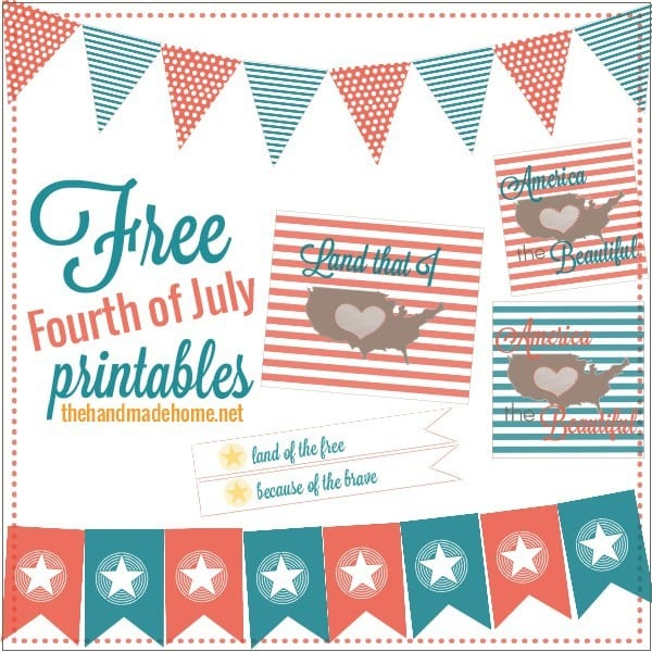 free_fourth_of_july_printables