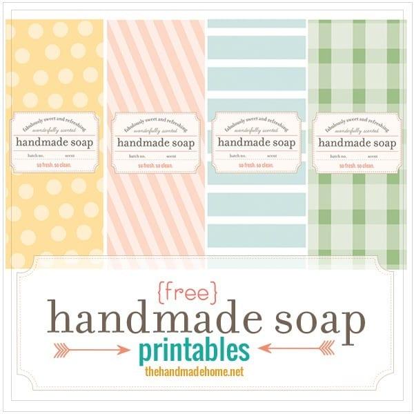 handmade_soap_free_labels
