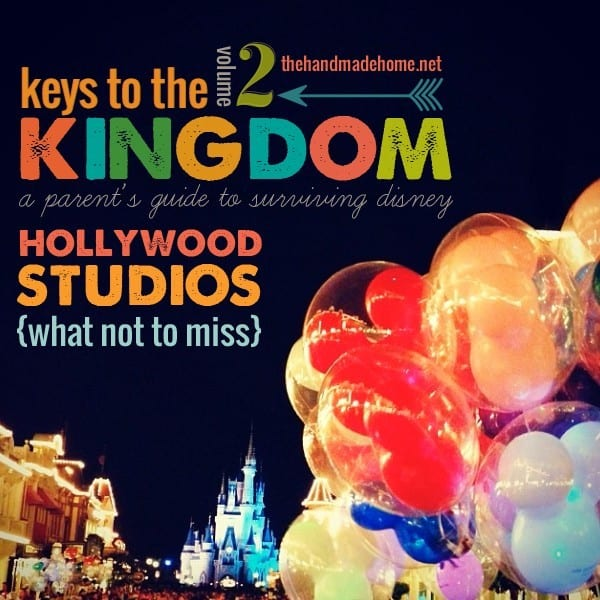 hollywood_studios_what_not_to_miss