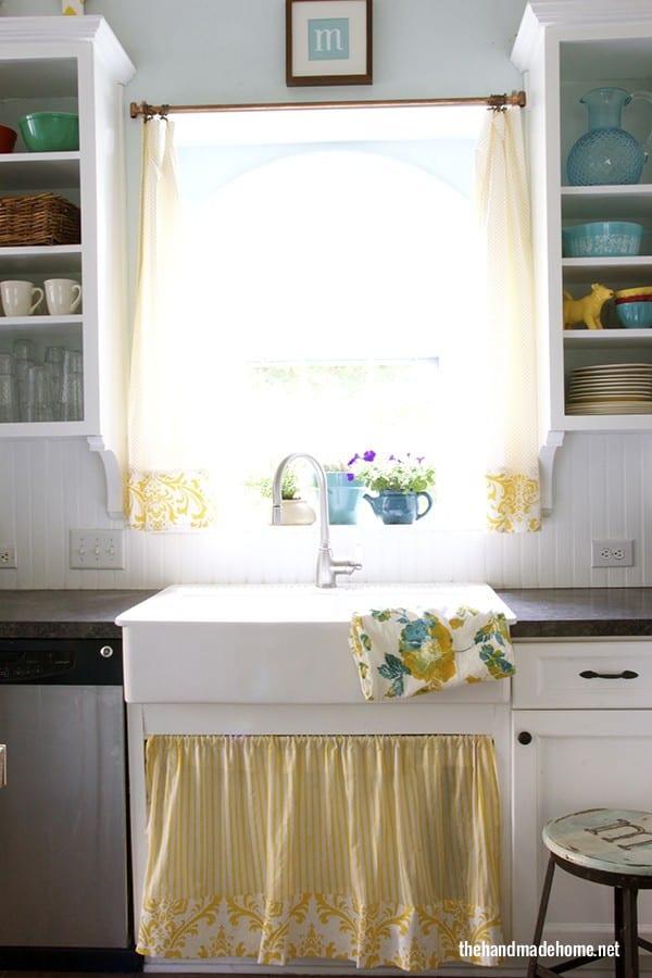 kitchen_window