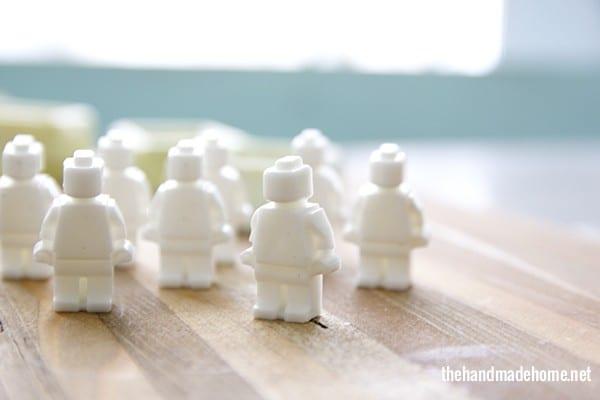 lego_soaps
