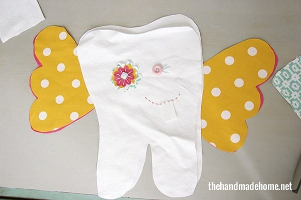 tooth_fairy_pillow_face