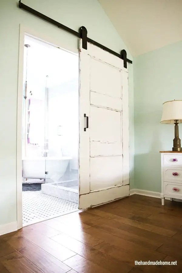 barn_door_makeover