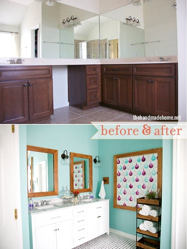 before_and_after_bathroom_makeover
