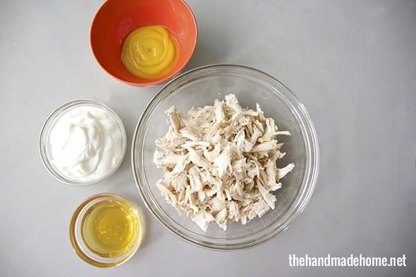 chicken_salad_base_ingredients