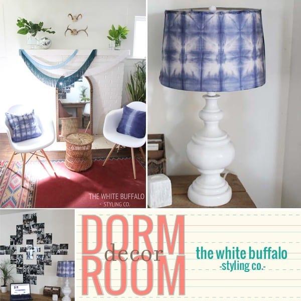 dorm_room_decor_ideas