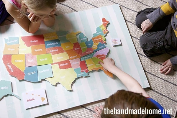 free_printable_us_map