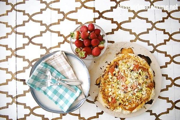 handmade_pizza