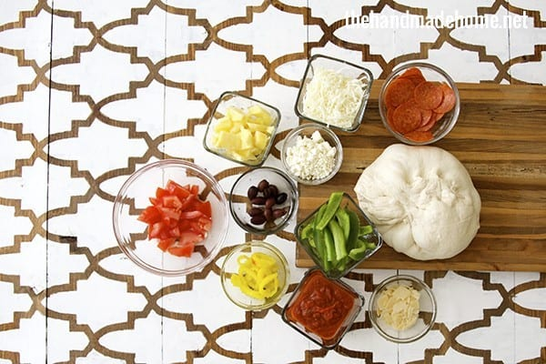 homemade_pizza_ingredients