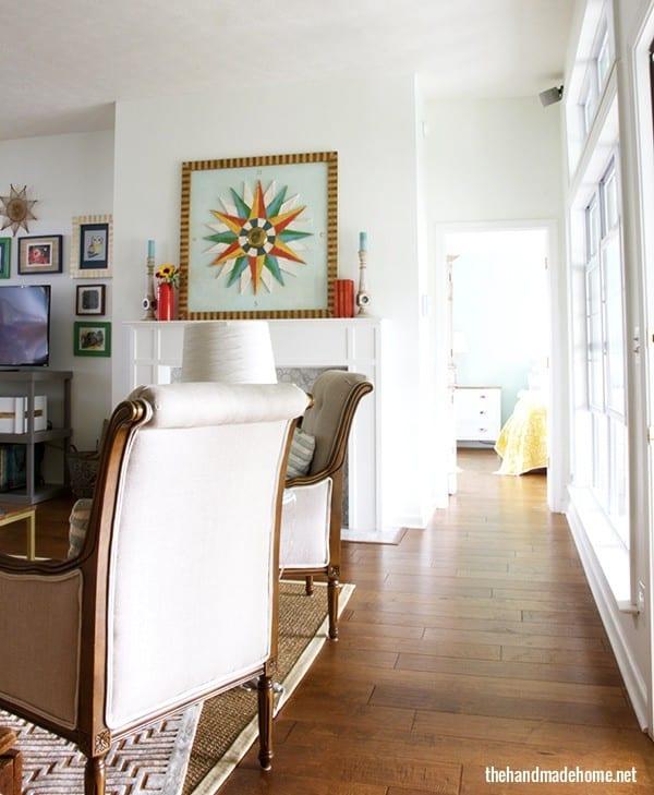 living_room_hardwoods