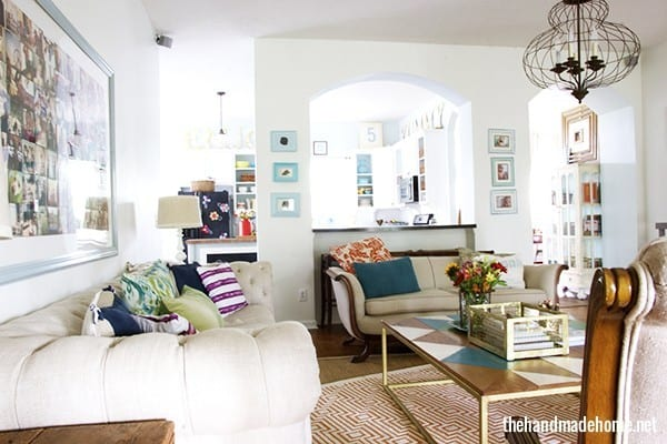 living_room_to_kitchen