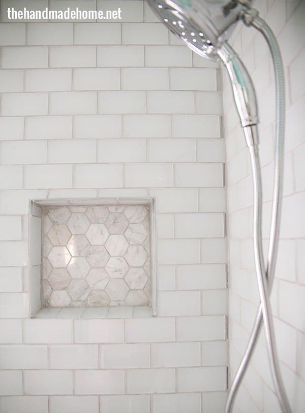 shower_tile