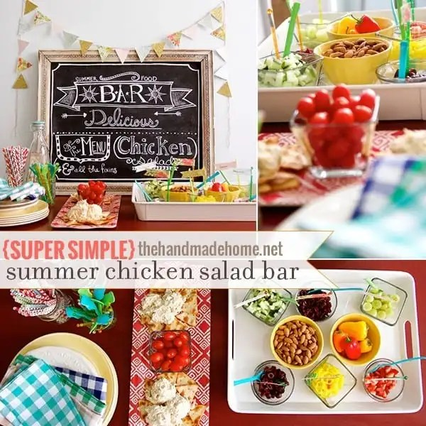 super_simple_summer_chicken_salad_bar
