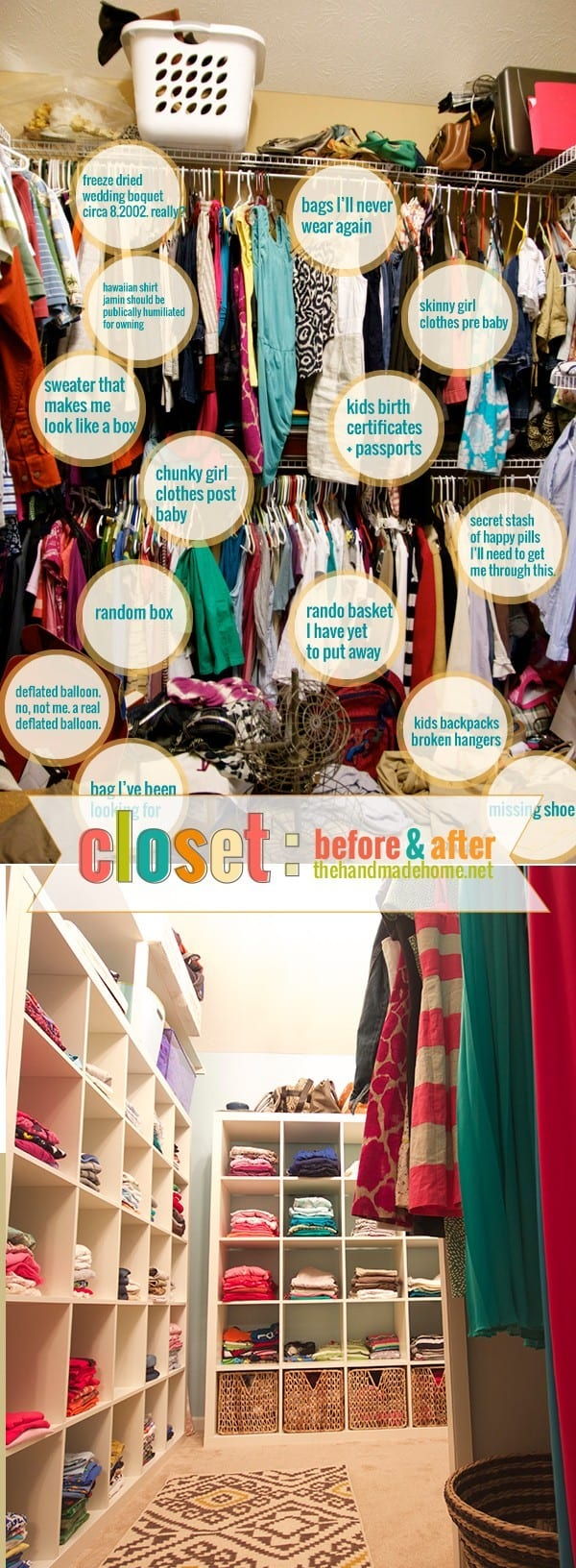 closet_before_and_after