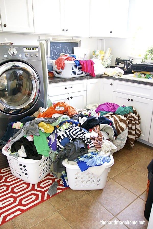 do_the_laundry