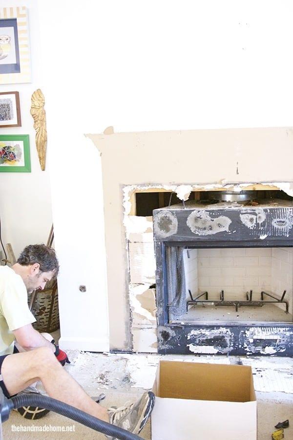 fireplace_redo