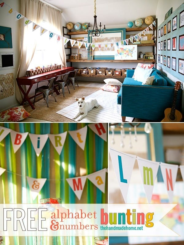 free_alphabet_and_numbers_bunting