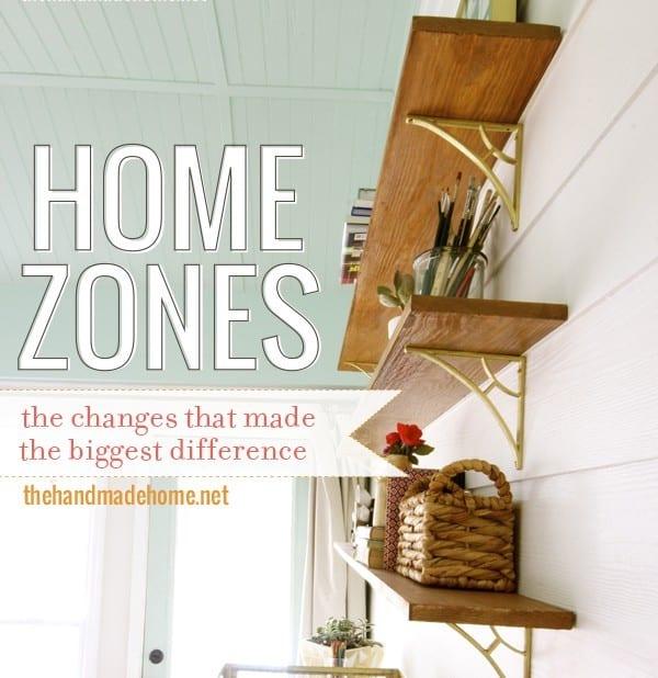 home_zones