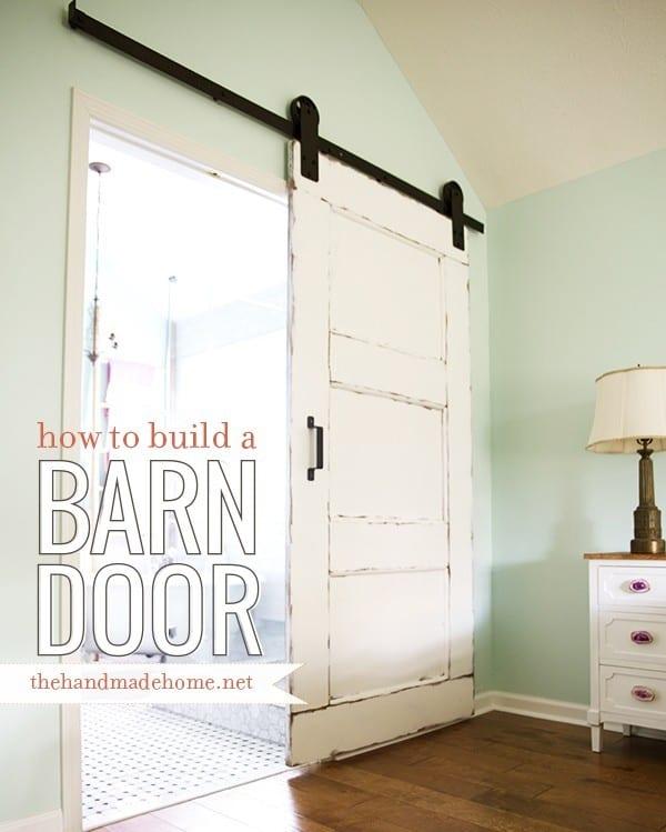 how_to_build_a_barn_door