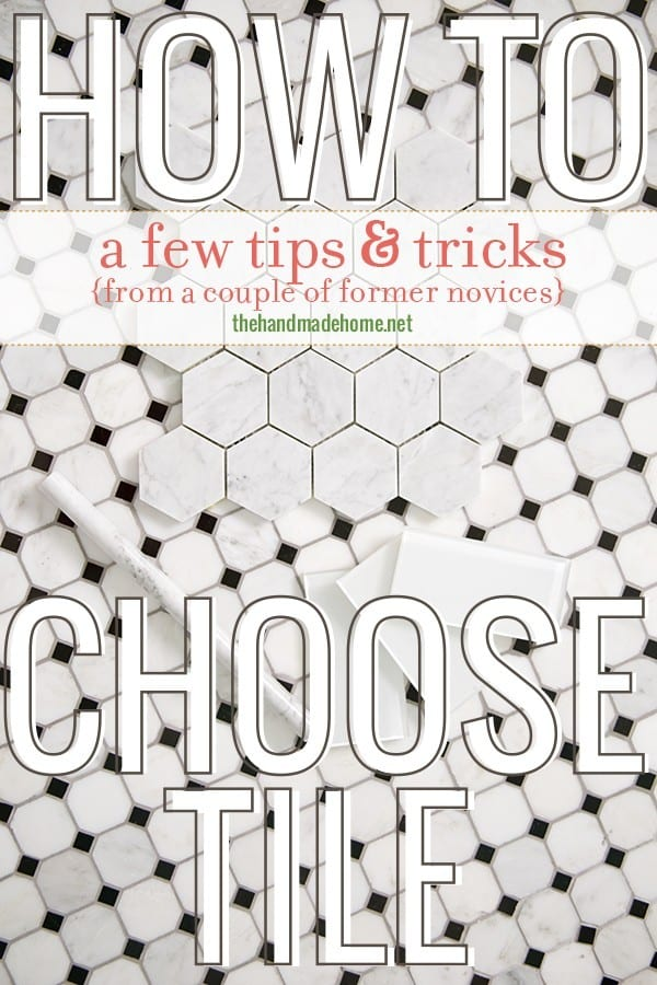 how_to_choose_tile