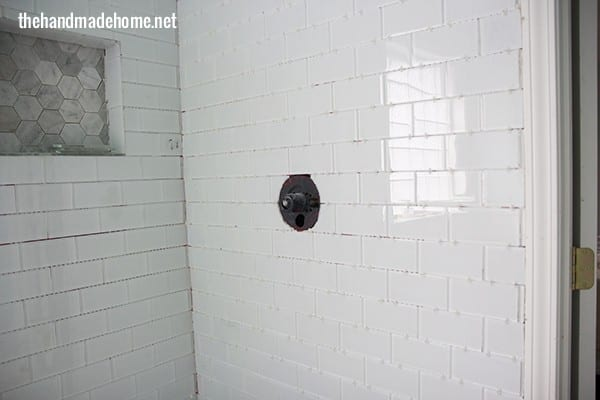 how_to_tile_a_shower