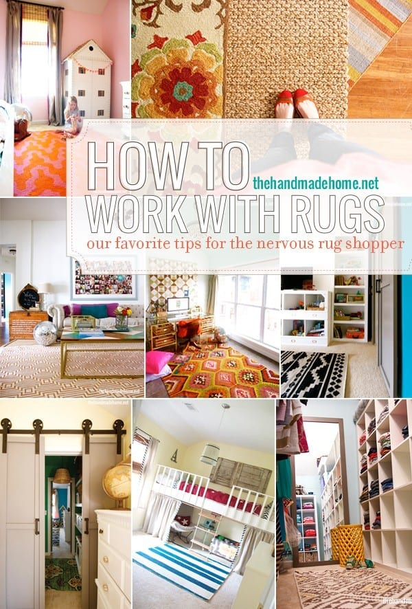 how_to_work_with_rugs