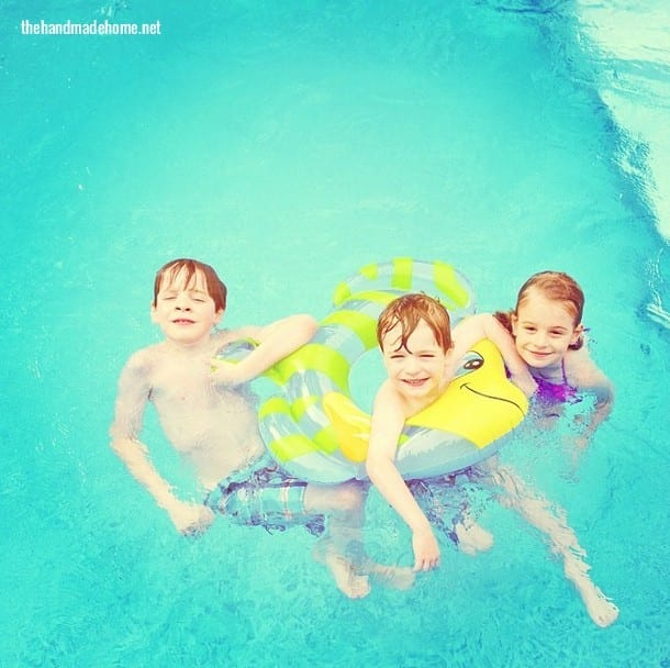 pool_fun
