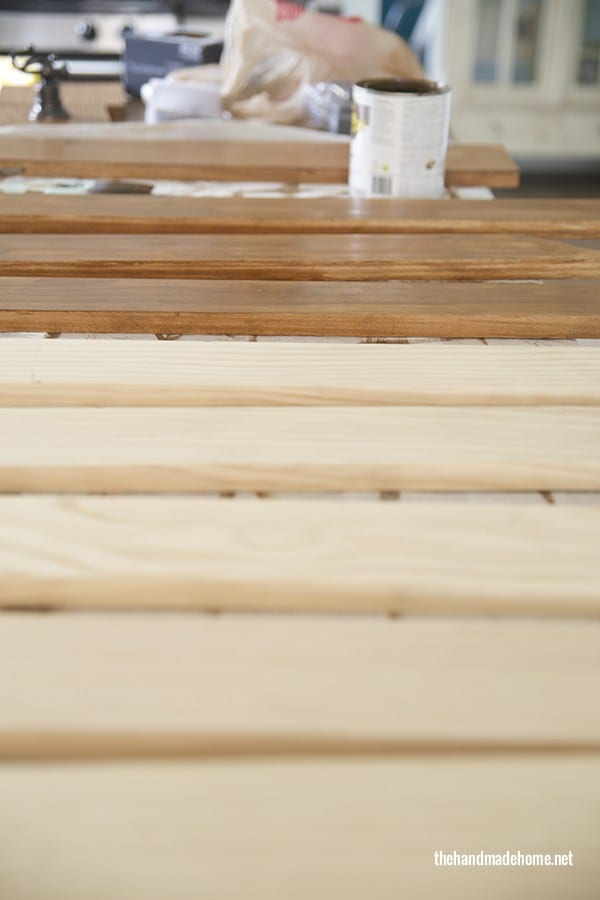 staining_and_painting_wood